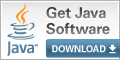 Get Java Software